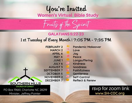 Women's Bible Study SHCOC.png