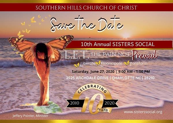 2020 Sister Social (5).png