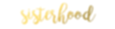 Sisterhood-Logo.png