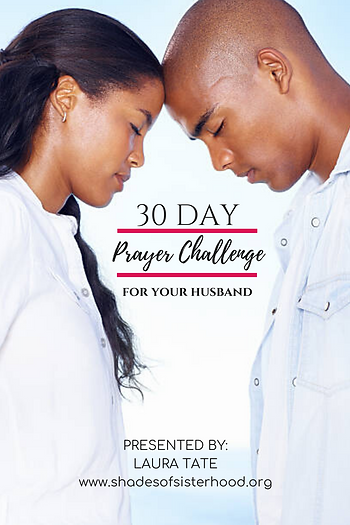Spouse Prayer Challenge 1.png