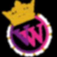 navw logo white.png