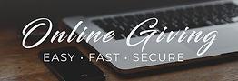 Online-Giving-1-1.jpg