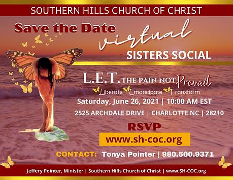 2021 Sister Social.png