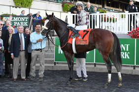 tiz the law the champagne 11.jpg