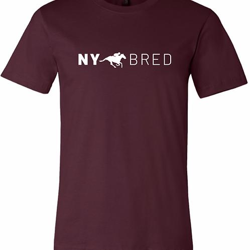 NY Bred - Sackatoga Stable | Unisex