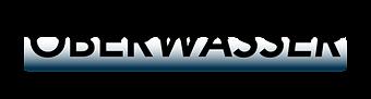 OW logo 1L.png