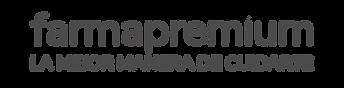 farmapremium logo.png