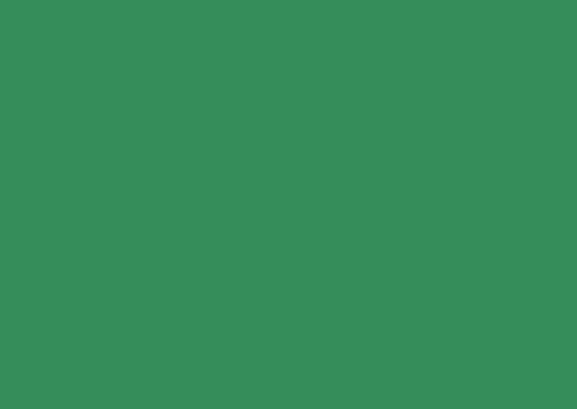 Verde Ventajas.png