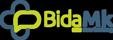 Logo BidaMK (002).png