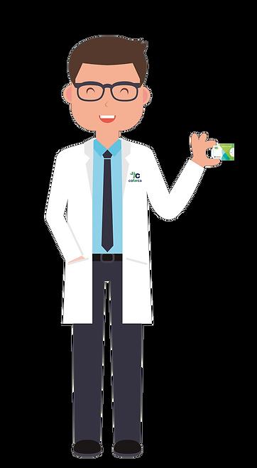 farmaceutico.png