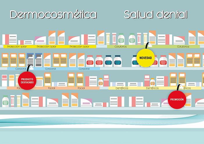 farmacia material PLV.png