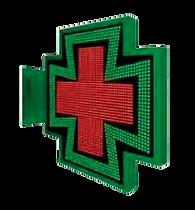 cruz 95-T.png