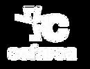 logo Cofarca blanco