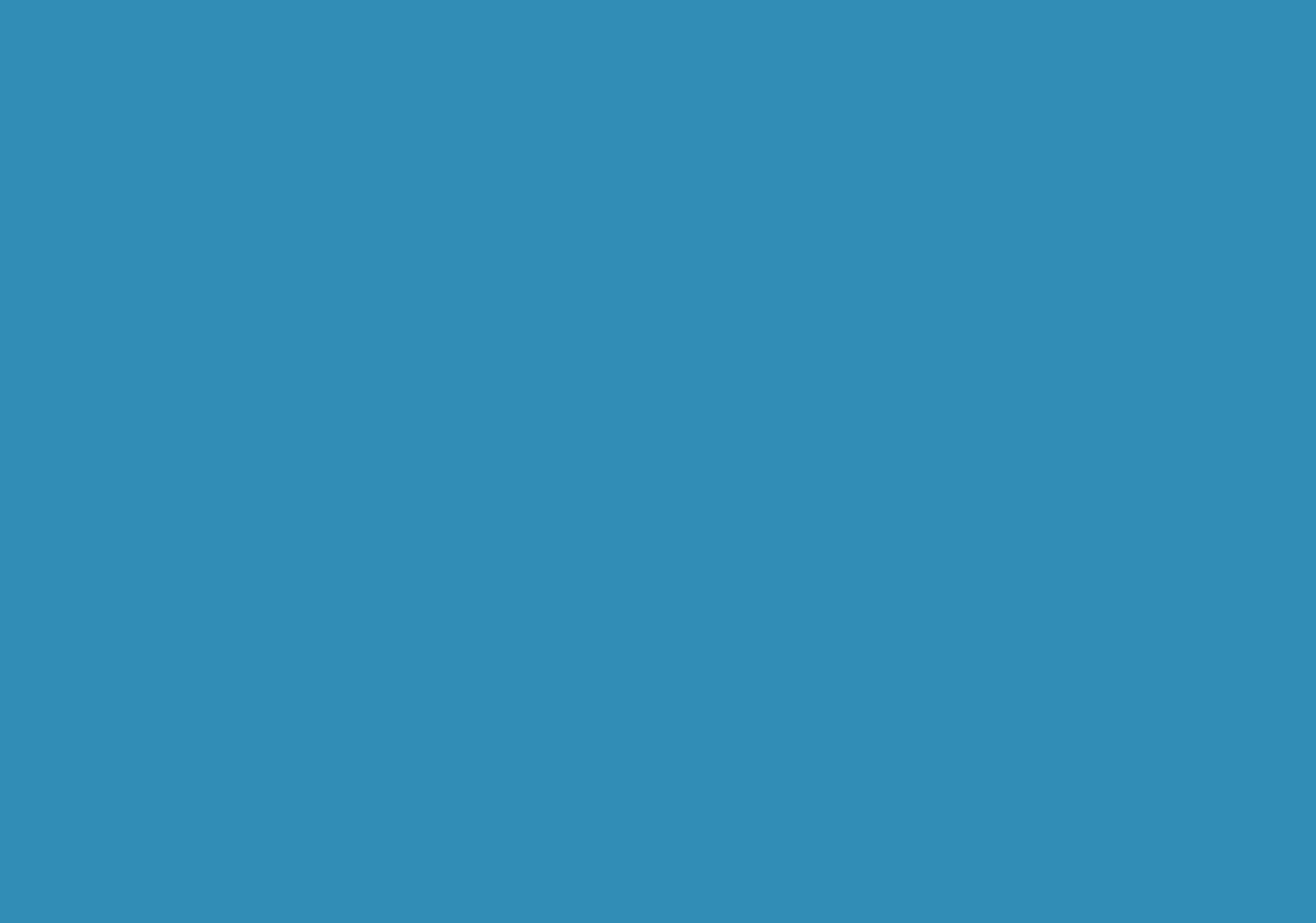Azul Servicios.png