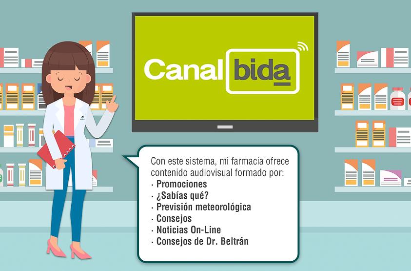 farmacia canal bida.png