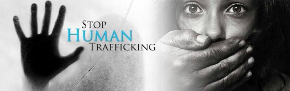 FB Stop human trafficking.jpg