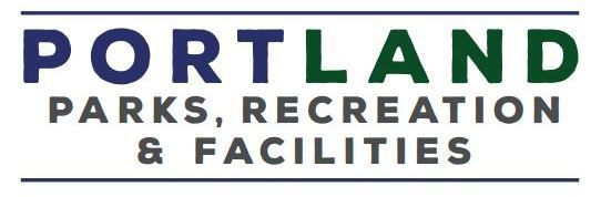 Portland Parks, Recreation and Facilities