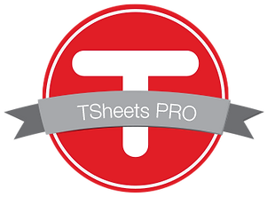 T-Sheets PRO-badge1_edited_edited.png