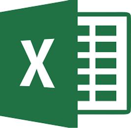 Excel image.png