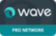 Wave-pro-network-badge_edited.png