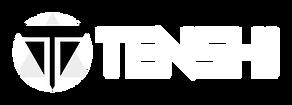 tenshi_logo_2018_forblack.png