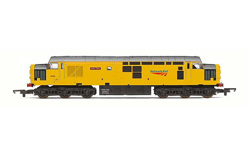 R3914 Network Rail, Class 37, Co-Co, 97304 'John Tiley' - Era 11