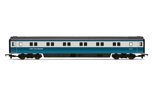 R40038 BR Mk3 Sleeper Coach E10654 - Era 7