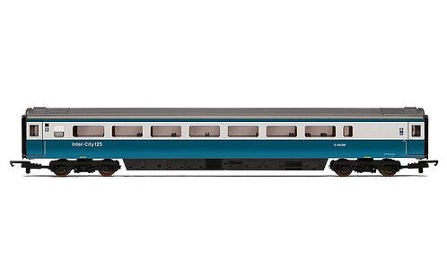 R40045 LNER (BR) Mk3 Trailer Guard Std (TGS)( Farewell Tour)Coach B 44098-Era 11