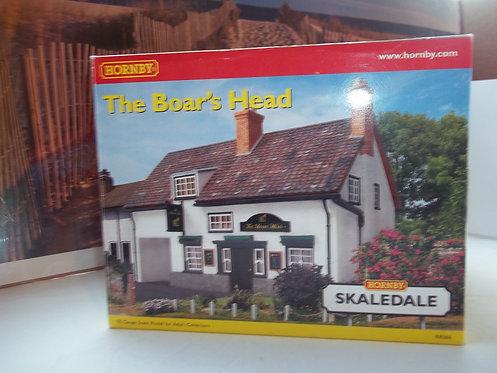 Hornby Skaledale R8566 The Boar's Head