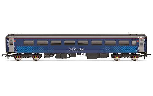 R4893B ScotRail Mk2F Standard Open 6176 - Era 10
