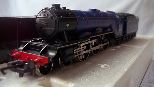 Hornby Limited Edition Top Link St.Frusquin R2036