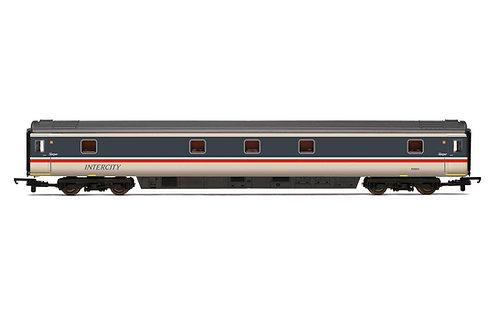 R30039B BR Mk3 Sleeper Coach 10685 - Era 8