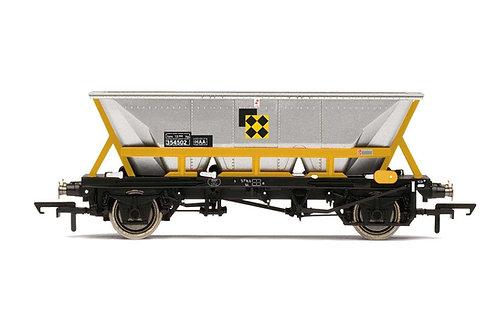 R60064 HAA Hopper BR Coal Sector - Era 8