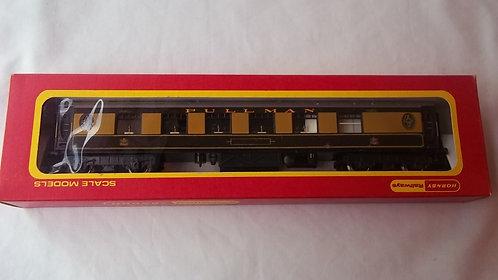 Hornby Railways R229 Pullman Car Lucille Boxed