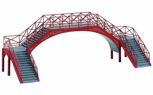 R8641 Platform Footbridge