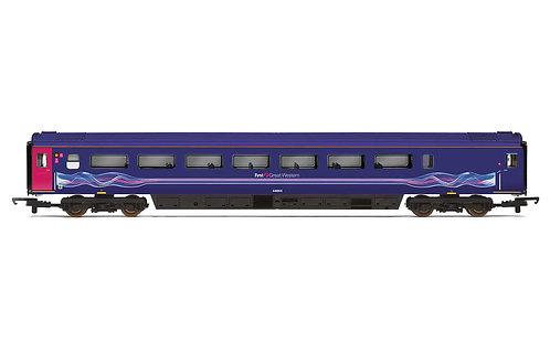 R40034 FGW Mk3 Trailer Guard Standard (TGS) Coach A 44004 - Era 10