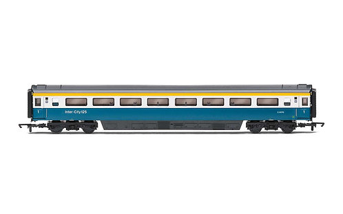 R40041A LNER (BR) Mk3 Trailer First Open(TFO)(Farewell Tour)Coach L 41118 Era 11