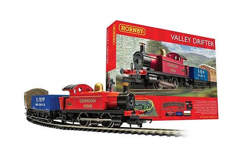 R1270M Valley Drifter Train Set