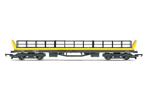 R60040 Motorail Carflat Transporter - Era 6/7