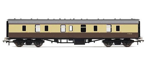 R4626 BR Mk.1 Parcels Coach - Era 4