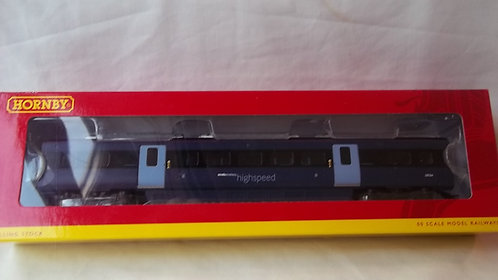 Hornby R4452 Hitachi Class 395 Standard Open Coach
