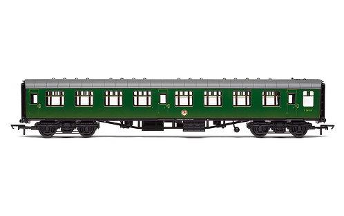 R4975 BR(S) Mk1 SK S34310 - Era 5