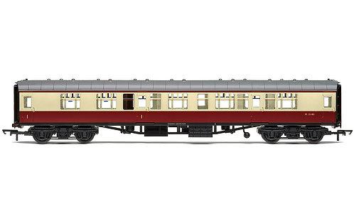 R4847 BR, Mk1 Corridor Composite, M15185 - Era 4
