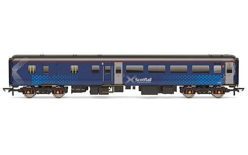 R4892A ScotRail Mk2F Brake Second Open 9527 - Era 10