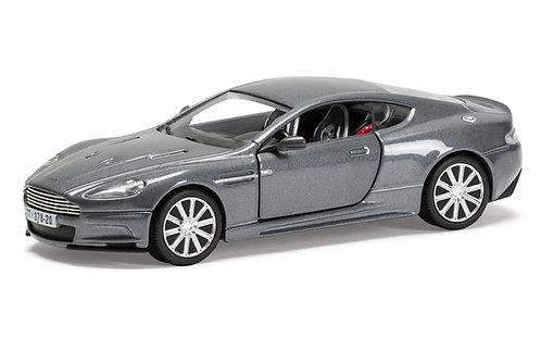 James Bond Aston Martin DBS 'Casino Royale