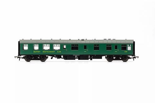 R4972A BR(S) Mk1 RB S1757 - Era 5