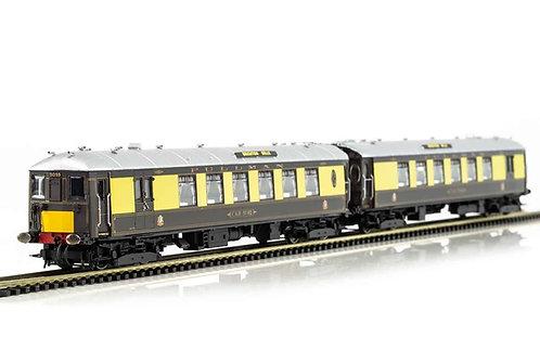 "R3606 Pullman 5-BEL ""Brighton Belle"" Train Pack-Era 6"