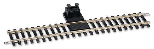 R8241 Digital Power Track