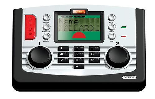 R8214 Hornby DCC Elite Controller