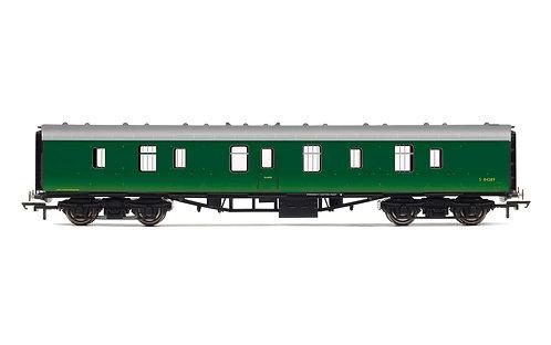 R4982 BR(S) Mk1 BG S84289 - Era 5